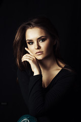 01Milena2 (didimvix) Tags: girl portrait makeup fashion bestportraitsaoi