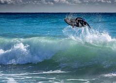 P079453 (Roberto Silverio) Tags: surf surfer surfing love sun waves liguria varazze liquid ondenostre instagrammies flikr loveflikr sport watersport sportphoto sportphotography olympuscamera olympusphotography getolympus olympusomd zuikolens zuikodigital storm robertosilveriophotography
