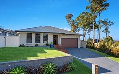 6 Beluga Drive, Cameron Park NSW