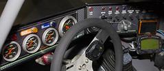 Chevrolet SS (Greeney5) Tags: dashboard racingdays veltmanracing racing car carshow auto automobiel automobile autoshow chevrolet chevroletss davevanhaarlem