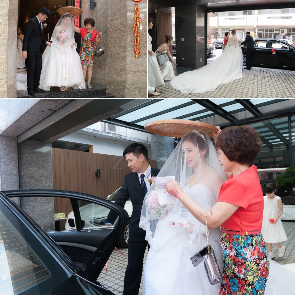 花蓮婚禮紀錄::婷婷&臣峰 花蓮理想大地 婚攝左爺+女攝小悠+婚攝老宋 婚蓮婚禮主持人DK
