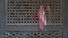 Hopes I (UJMi) Tags: multan pakistan punjab travel culture history religion islam sufi saint saints mausoleum