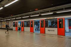 AmsterdamMetro034 (Josh Pao) Tags:  metro  amsterdam  nederland netherlands  europe