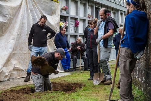 Exhumación Paramos (A Coruña) (4)