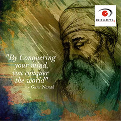 Wish you all a happy Gurupurab (bhartieye) Tags: bharti eye care gurupurab gurpurab guru nanak jayanti