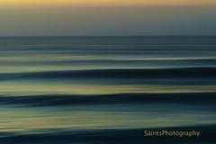 Water Color DSC05191 (MICHAEL A SANTOS) Tags: aloha beach clarity clouds hawaii hawaiibeaches hawaiianbeaches hawaiiannights islands leefilter leefilters longexposure michaelasantos nightphotography ocean outerislands paradise reef saintsphotography sand sky slowshutter sony sonya7s sonyalpha sunset water waves whitewash