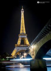 _DIL8093 (Lokuvithana) Tags: nikon d750 eiffel tower bridge paris france