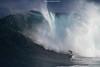 IMG_1888 copy (Aaron Lynton) Tags: peahi lyntonproductions canon 7d maui hawaii xll xxl bigwave big wave wsl surf surfig surfing jaws peahichallenge