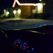 161201-driving-night-dash-instruments.jpg