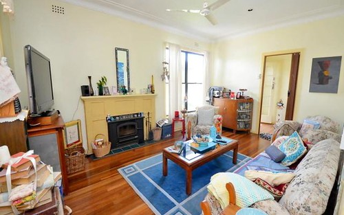 1/26 Park Ave, East Lismore NSW