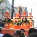 Procesión infantil - Fiesta Patronal • <a style="font-size:0.8em;" href="http://www.flickr.com/photos/83754858@N05/31309294261/" target="_blank">View on Flickr</a>