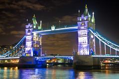 Tower of Bridge (MOLIBLOG) Tags: tower bridge river thames hms belfast the shard
