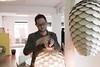 pinecone_republikken-4 (@nightgolfer) Tags: wood lamp design wooden dj cut danish laser nordic pinecone pendant plywood trentemøller republikken
