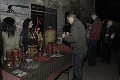 BW028 (invernesswhiskyfestival) Tags: festival scotland highlands farm whisky scotch highlandpark distillery laphroaig inverness 2012 belledejour malt benromach blazinfiddles glenmorangie isleofjura clynelish dalmore tomatin balblair glenord brucemacgregor bogbain gordonandmacphail brookemagnanti yvonnemurray abhainndearg whiskyriverband