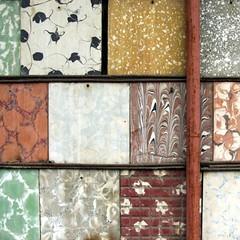 ladrilleria (Kroons Kollektion) Tags: managua ladrilleria baldosas azulejos cercahuembes tiles nicaragua centroamérica centralamerica latinamerica américalatina americalatina