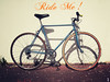 Ride Me ! | Montreuil, April 2012 (Sebastien BERTRAND) Tags: bike bicycle ride fixie custom bicyclette velo vélo montreuil graphicdesigner custombike rideme infographiste graphiste vélodecourse fotomato sebfotomato velodecourse sébastienbertrand wwwsebastienbertrandfr sebastienbertrandgraphiste