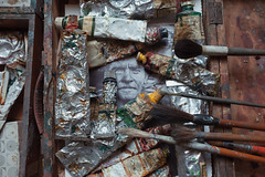 _MG_1953 (Pierre Wayser) Tags: paris 2012 75013 lesfrigos paintingbox canon5dmkii35l14