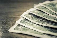 1-3 (Allen Adnan) Tags: desktop abstract money macro reflection sepia project photography dof allen objects expressive conceptual adnan