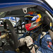 "BimmerWorld NJMP Thursday 04 • <a style=""font-size:0.8em;"" href=""http://www.flickr.com/photos/46951417@N06/7194296724/"" target=""_blank"">View on Flickr</a>"