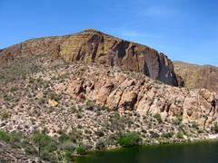 Canyon Lake-31 (wNG555) Tags: az 2012 apachetrail phx canyonlake