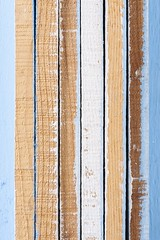 BLUE STRIPE WOOD (geishaboy500) Tags: art texture design graphics select