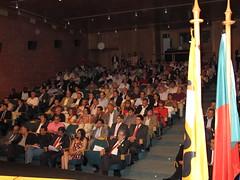 Convenção Autarquica Sintra 23-06-2012 481 (142)