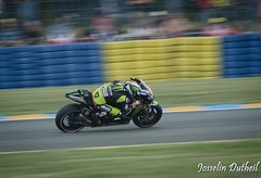 Bradley Smith - Monster Yamaha Tech 3 - MotoGP (JDutheil-Photography) Tags: 2 3 france macro bike sport monster honda de photography nikon photographie tech grand smith ktm prix mans sp le bradley fim di moto if motorcycle yamaha motogp af grip ducati tamron bugatti circuit f28 lemans ld gp aco 70200mm ffm photographe dorna sarthe josselin kenko roues dutheil dgx moto3 mc7 doubleur phottix d7000 jojothepotato bgd7000 jdutheil