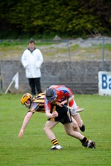 DSC_2288 (_Harry Lime_) Tags: galway championship hurling ballinasloe intermediate gaa abbeyknockmoy killimor