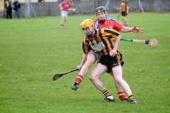 DSC_2393 (_Harry Lime_) Tags: galway championship hurling ballinasloe intermediate gaa abbeyknockmoy killimor