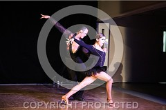 David and Paulina - 2013 Montreal Salsa Convention 006 (David and Paulina) Tags: world david mexico montreal champion salsa ayala paulina posadas worldchampion on2 2013 zepeda montrealsalsaconvention davidzepeda dagio paulinaposadas davidandpaulina worldsalsachampion