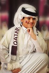 qatar national day in studio alghalya (alghalya.photodesign) Tags: birthday camera ladies light party woman shop lady digital work studio logo photo women photographer image designer album picture pic location business villa contract weeding  desing doha qatar  degital advertise        qatari                          alghalya