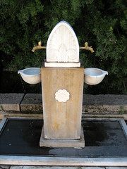 140 - Water fountain (Scott Shetrone) Tags: events places athens greece acropolis 5th anniversaries theatreofherodesatticus