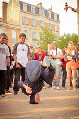 BoomBap-37 (STphotographie) Tags: street festival dance freestyle break hiphop reims blockparty boombap