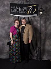 75th Gala - 147 (Missouri Southern) Tags: main priority