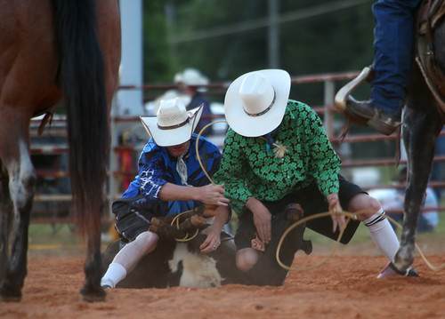 DouglasCountyRodeo_010