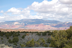 "moab_078 • <a style=""font-size:0.8em;"" href=""http://www.flickr.com/photos/67316464@N08/8836927454/"" target=""_blank"">View on Flickr</a>"