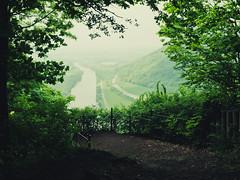 Aussicht (180Pixel) Tags: weser wiehengebirge