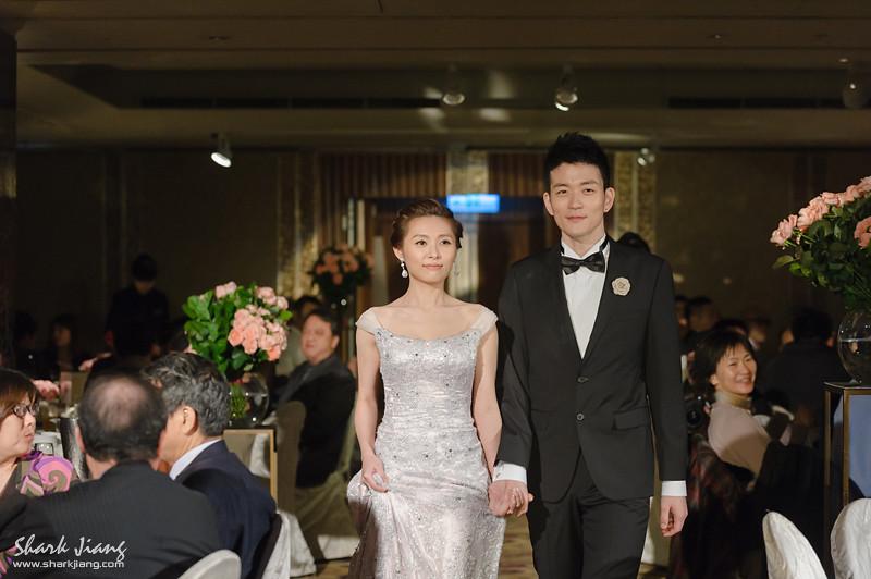 婚攝,喜來登,婚攝鯊魚,婚禮紀錄,婚禮攝影,2013.04.21-blog-0057