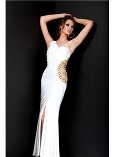 robe de mariée_Idées pour déguisement dun 70_robe de mariée