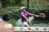 "begoña muñoz 3 padel final femenina torneo mercedes benz junio 2013 • <a style=""font-size:0.8em;"" href=""http://www.flickr.com/photos/68728055@N04/8934203584/"" target=""_blank"">View on Flickr</a>"