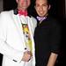 Sassy Prom 2013 096