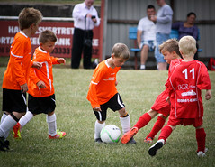 "Sportfest 2012_Sonntag-53 • <a style=""font-size:0.8em;"" href=""http://www.flickr.com/photos/97026207@N04/8968307208/"" target=""_blank"">View on Flickr</a>"