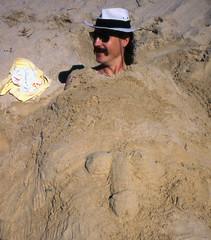 OZ 1989  80.jpg (Fred Therhag) Tags: oz urlaub australia 1989 australien vonmobileme