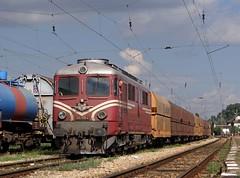 From Chukurovo (Radler.z) Tags: railways bulgarian bdz