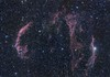 The Veil Complex RGB + H-Alpha (Terry Hancock www.downunderobservatory.com) Tags: camera sky monochrome field night stars photography mono pier back backyard fotografie veil loop photos thomas space shed science images astro apo m observatory telescope nebula astrophotography 25 astronomy imaging ccd universe rgb complex cosmos 103 ts paramount luminance the lodestar teleskop astronomie byo cygnus refractor deepsky f55 halpha ngc6960 ngc6992 ngc6974 astrograph sharpless ngc6995 ngc6979 autoguider starlightxpress flattener tmb92ss mks4000 gt1100s qhy9m qhy11