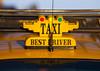 Taxi Sign, Asmara, Eritrea (Eric Lafforgue) Tags: africa city sunset horizontal closeup outdoors photography taxi sunny nobody nopeople transportation asmara eritrea hornofafrica colorimage taxisign eritreo erytrea eritreia colourimage إريتريا lightingequipment ertra 厄利垂亞 厄利垂亚 エリトリア eritre eritreja eritréia эритрея érythrée africaorientaleitaliana ερυθραία 厄立特里亞 厄立特里亚 에리트레아 eritreë eritrėja еритреја eritreya еритрея erythraía erytreja эрытрэя اريتره אריתריה เอริเทรีย ert5565