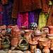 Mercato di Chichicastenango (9)