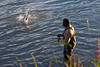AlaskaFishingTrip-4044.jpg (vtec94) Tags: alaska river fishing kenai slamon russphillip