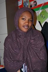 DSC_0411 (Ibrahim D Photography) Tags: muslim islam muslimah iftar