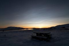 <untitled> (bradford_isaac) Tags: sunset iceland canon7d tokina1116mmf28